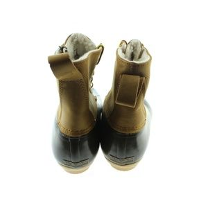 Field & Stream Shoes - Field & Stream Womens Insulated Winteer Duck Boots